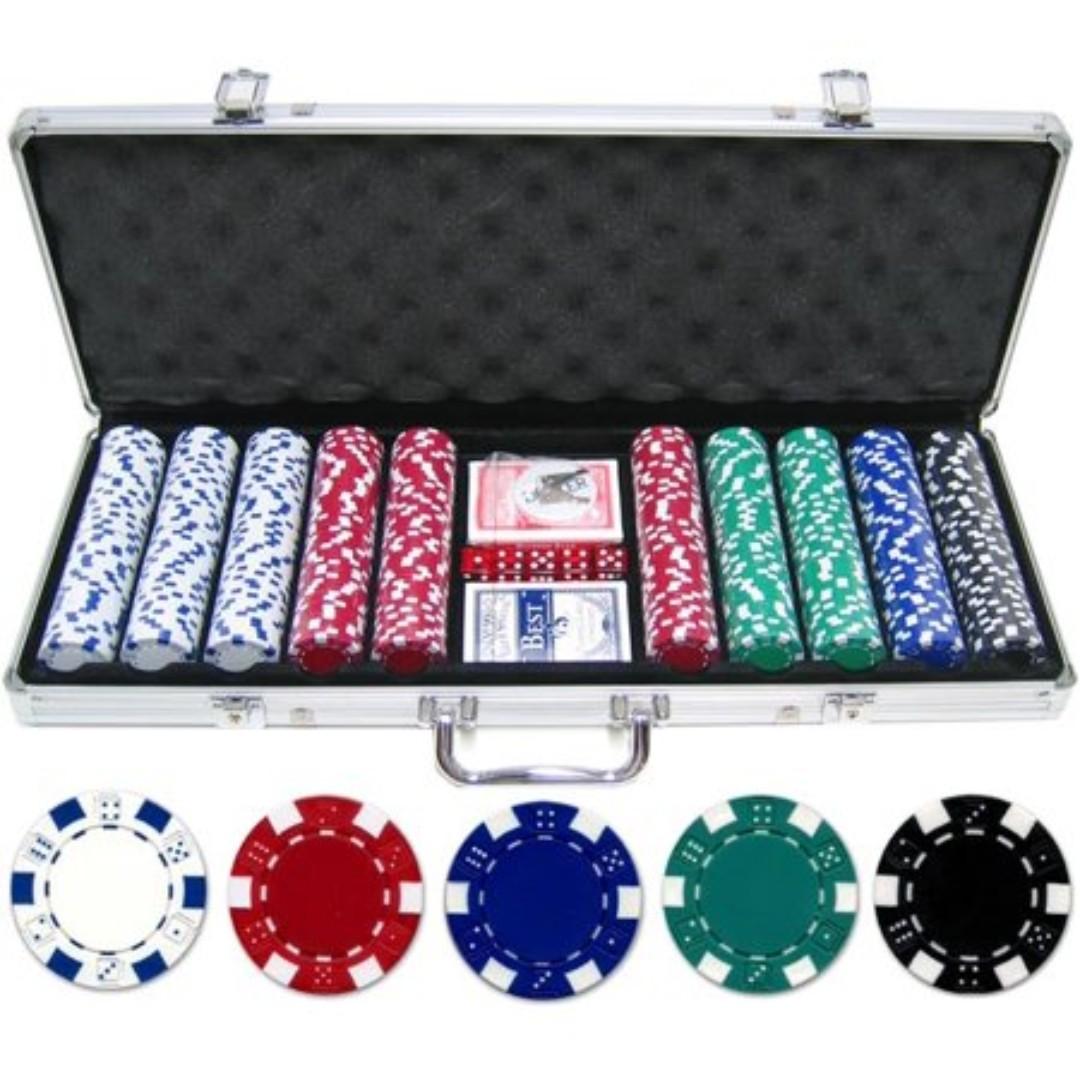 game mahjong untuk hp c3