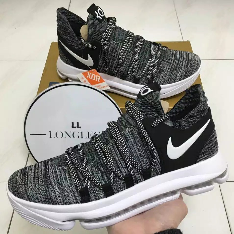 REAL PIC NIKE ZOOM KD 10 617c70a714