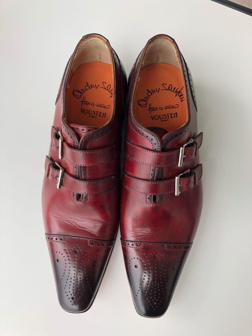 a9eee8cc298e Home · Men s Fashion · Footwear · Formal Shoes. photo photo ...