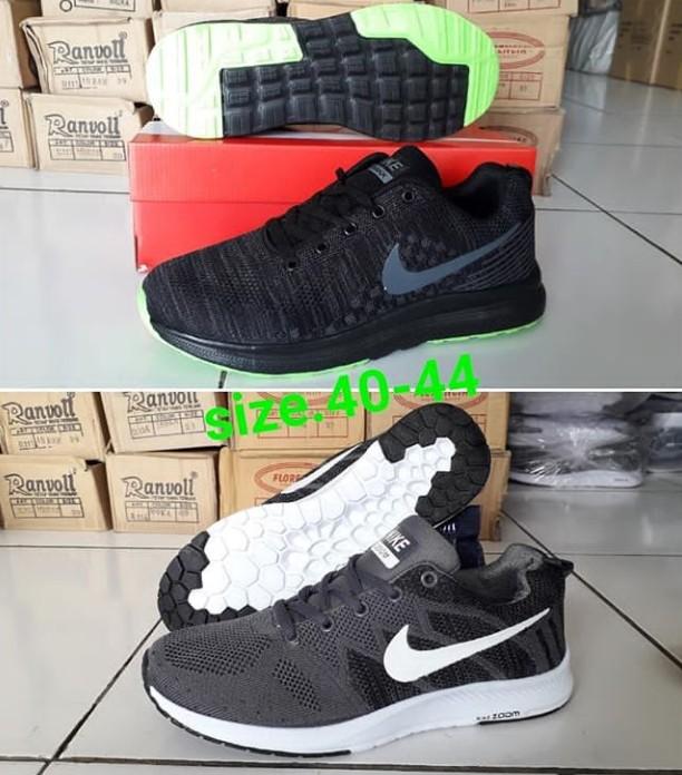 Sepatu nike fbdccfb15b