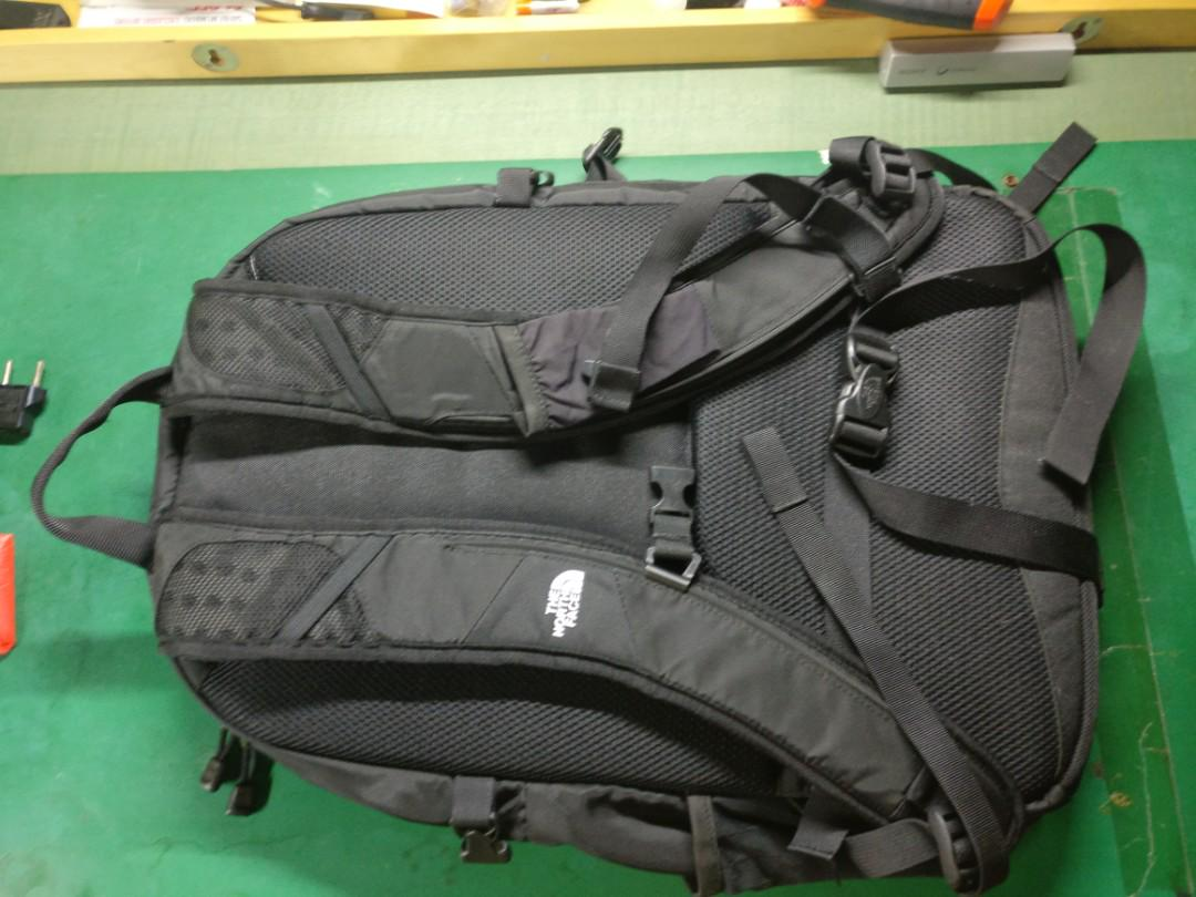 ef95c69e1 The North Face
