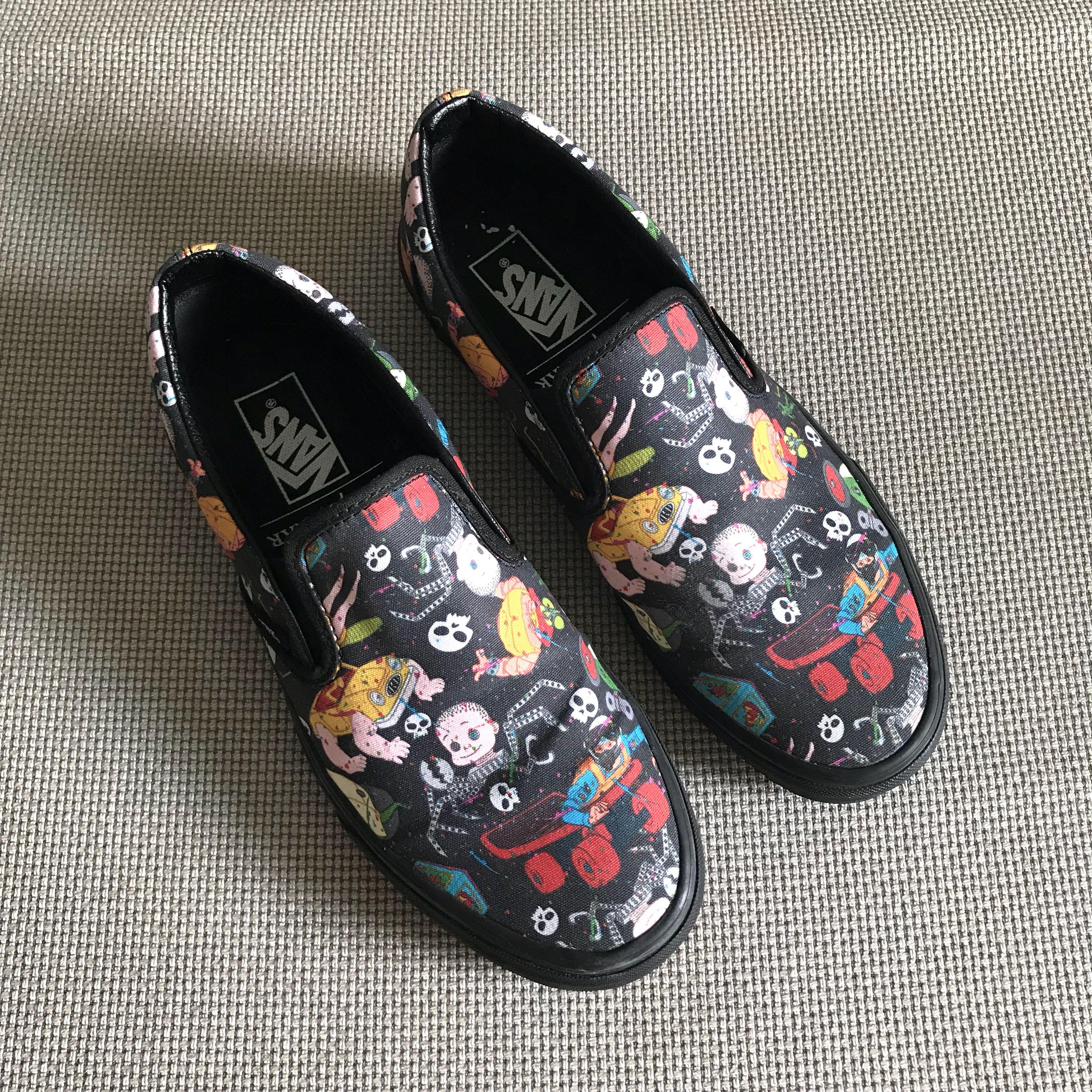 8ed9adb6db16ea Home · Men s Fashion · Footwear · Sneakers. photo photo photo photo