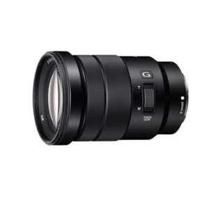 (有保至10/2018) Sony SELP 18105 G f4 OSS