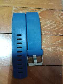 Fitbit change 2 orignal strap for sale