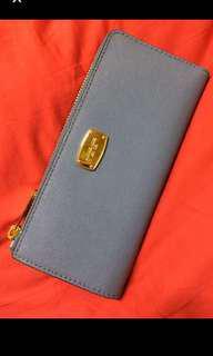 MK wallet Original