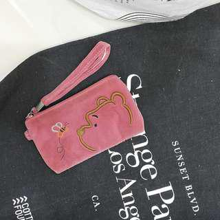Small Pouch / Bag [Pre-loved]