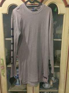 H&M Long Tshirt