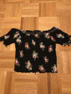 KendallxKylie shirt