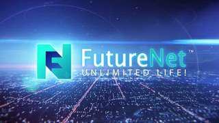 Futurenet adpro