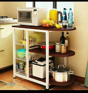 kitchen storage.shelves