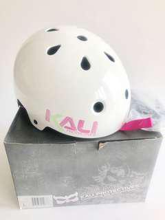 Kali Protective MAHA helmet :: size L {58-61 cm}