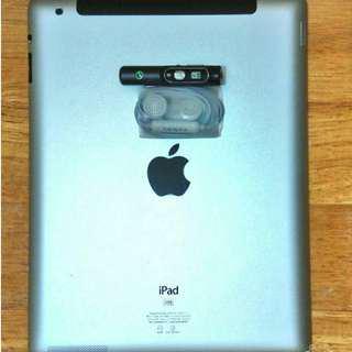 iPad2 32G 可裝Sim卡 「送Sony藍牙耳機、全新OPPO耳機」