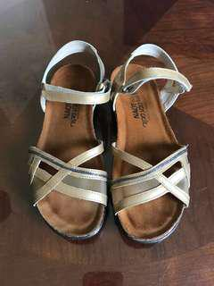 Noat Orthopedic Sandals Size 36