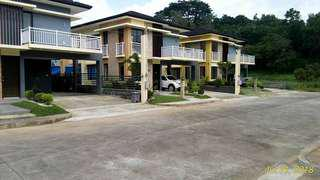 House and lot for sale sun valley antipolo city