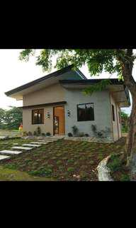 RENT TO OWN HOUSE & LOT / EASTRIDGE ANGONO