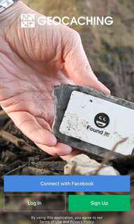 Have another boring weekend? Well, try Geocaching! FREE, Fun and Exciting Treasure Hunting Activities.