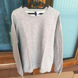 Sweater Divided H&M
