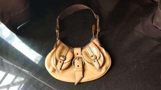 Elle Paris Handbag