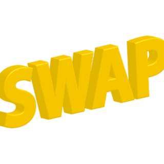 SWAP ME