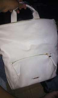 Charlesetta Patmore Bag by Mizzue
