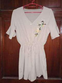 Preloved Cloths For sale