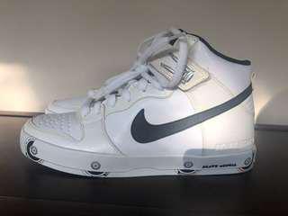 Nike Skate Mental (SM)