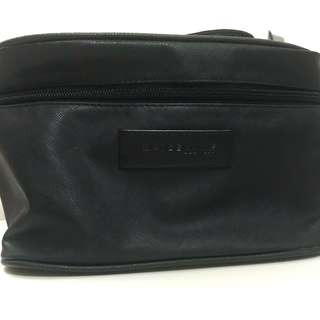 Maybelline Makeup Bag