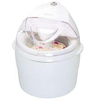 🚚 免運 品牌冰淇淋製冰機 超級便宜