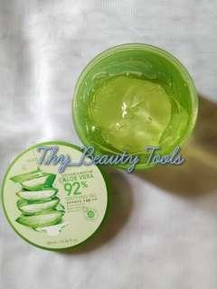 (Original)Nature Republik Soothing & Moisture Aloe Vera 92% Soothing Gel