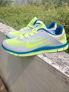 Nike import sale!!!