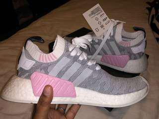 Adidas mmd r2 pk
