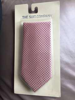 Neck tie (new)