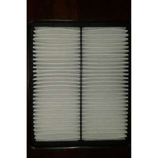 For sale Engine Air Filter with Breather Filter
