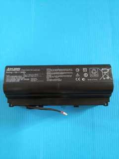 ASUS G751 ROG notebook Battery A42N1403 15v 88Wh