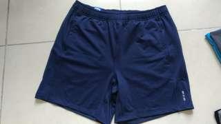 🚚 Short pants