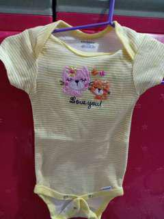 Repriced!!! Babies overall take everything