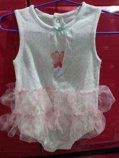 Repriced!!! dress for girls