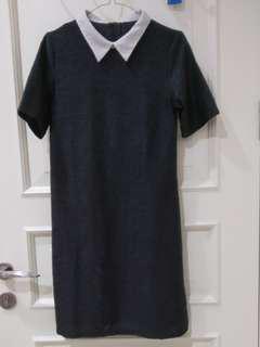 Simply dress premium