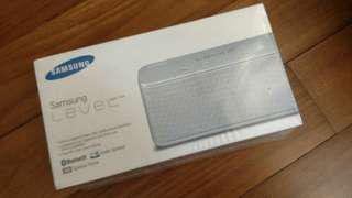 BNIB Samsung Level Box Mini Speaker