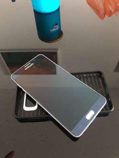 GOOD CONDITION CHEAP NOTE 5 for sale