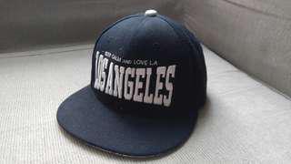 100%正版NBA New era Cap帽size  7 1/8