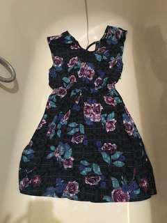 Repriced❗️Forever21 Dress