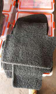 Like new s80 3a carpet for sale
