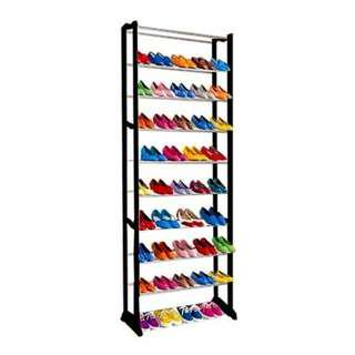 FREESF Amazing shoe rack