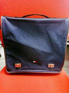 Pre-loved Bag Tommy Hilfiger Multi Purpose