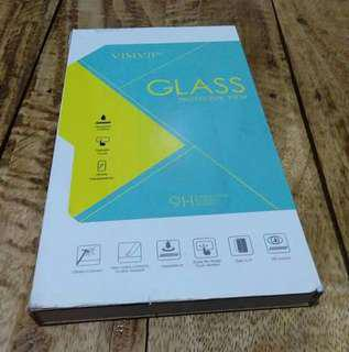 iPhone 7 Glass Protector Film
