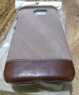 HTC 10 Case
