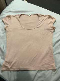 MNG shirt