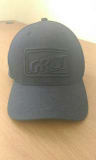 "Topi baseball ""greenlight classic"" flexfit"