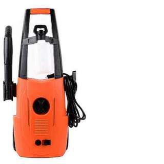 Car Wash High Pressure Washer Unit NEW